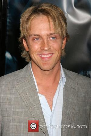 Larry Birkhead 'The Bourne Ultimatum' World Premiere held at the Arclight Theater - Arrivals Los Angeles, California - 25.07.07