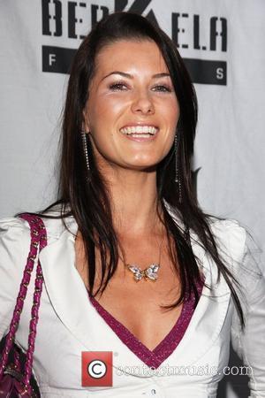 Naomi Hilton
