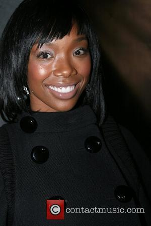 Brandy To Replace Jones Reynolds On The View?