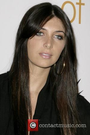 Brittny Gastineau and The Music