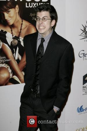 Christopher Mintz-plasse and The Music