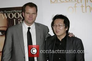 Jack Coleman and The Music