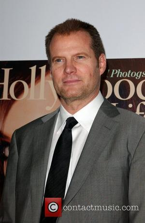Jack Coleman Hollywood Life Magazine's 7th Annual Breakthrough of the Year Awards held at the Music Box - Arrivals Hollywood,...
