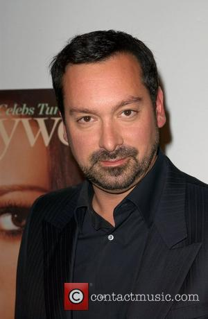 James Mangold and The Music