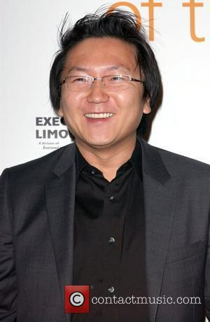 Masi Oka Hollywood Life Magazine's 7th Annual Breakthrough of the Year Awards held at the Music Box - Arrivals Hollywood,...