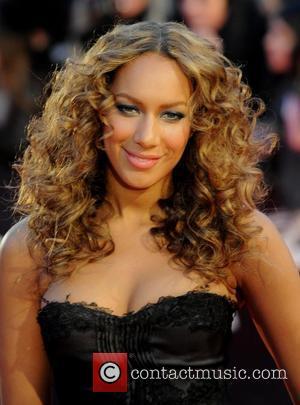Leona Lewis Tops Us Singles Chart With Bleeding Love