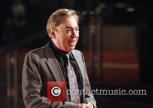 Lloyd Webber Aims To Take Maria Tv Contest To Us