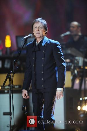 Mills Blames Mccartney For Lengthy Divorce Battle