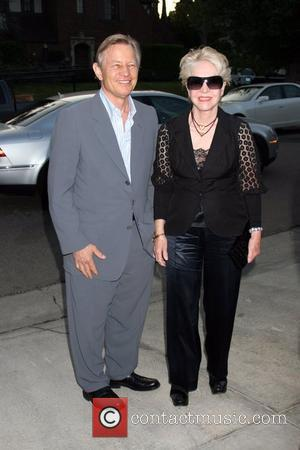 Flea Turned To Rock Despite Father's Advice