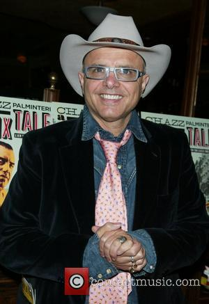 Joe Pantoliano  Opening night of 'A Bronx Tale' after party held at Bond 45 Restaurant New York City, USA...