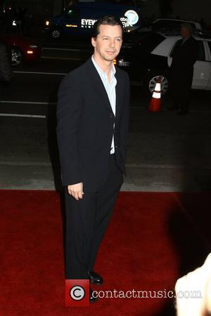 Sean Hayse The Bucket List Premiere - Arrivals held at ArcLight Theater Hollywood, California USA - 16.12.07 Photo Credit: Adriana...
