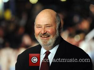 Rob Reiner UK film premiere of 'The Bucket List' held at the Vue West End - Arrivals London, England -...
