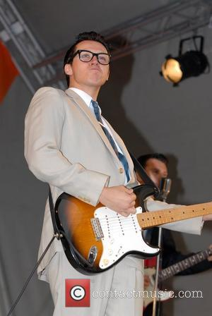 Sir Paul Mccartney & Green Record Tributes To Buddy Holly