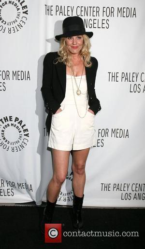 Emma Caulfield, Buffy The Vampire Slayer, Slayer, Arclight Theater and Paley Center For Media