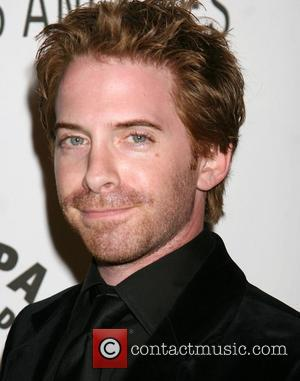 Seth Green, Buffy The Vampire Slayer, Slayer, Arclight Theater and Paley Center for Media