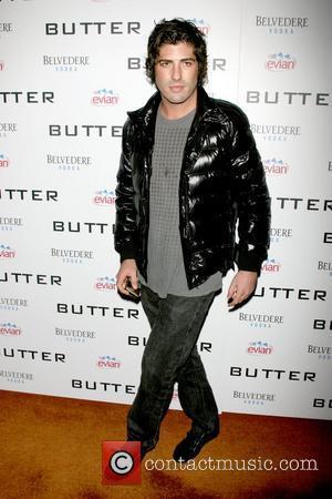 Brandon Davis Butter celebrates 5 year anniversary New York City, USA - 05.11.07