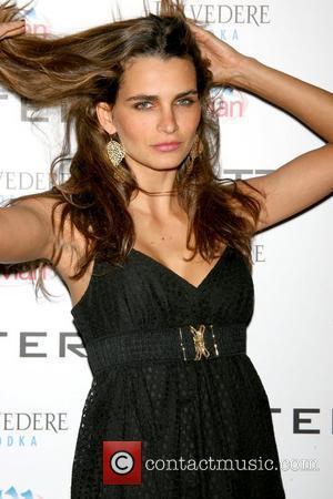 Fernanda Motta