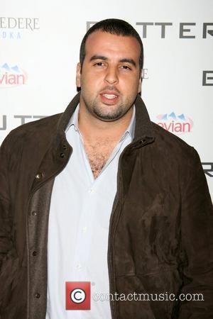 Fouad Kallamni