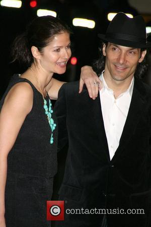 Paolo Mastropietro, Jill Hennessy 5th Annual Can-Do Awards Dinner Marking the 25th Anniversary of Food Bank For New York City...