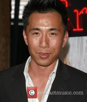 James Kyson Lee Candies Campaign Party held at the Hyde Nightclub - Arrivals West Hollywood, California - 21.02.08