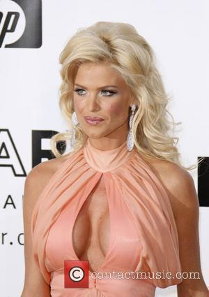 Victoria Silvstedt  amfAR's annual Cinema Against AIDS gala at The 2008 Cannes Film Festival held at at Le Moulin...