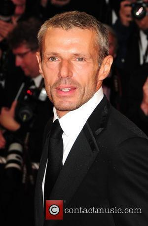 Lambert Wilson The 2008 Cannes Film Festival - Day 4 - 'Vicky Cristina Barcelona' - Premiere Cannes, France - 17.05.08