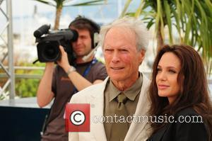 Eastwood Honoured By Afi