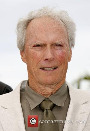 Eastwood Shoots Down Dirty Harry Rumors