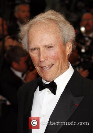 Clint Eastwood, Cannes Film Festival