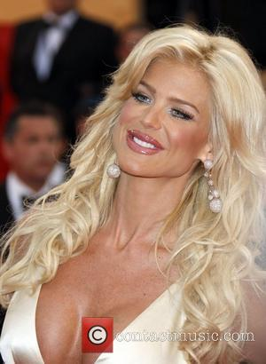 Victoria Silvstedt  The 2008 Cannes Film Festival - Day 7 'The Changeling' - Premiere Cannes, France - 20.05.08