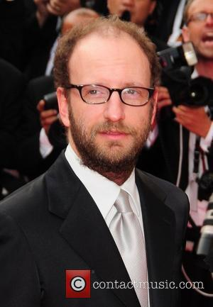 Soderbergh Feels Sorry For Studio After Movie Flop