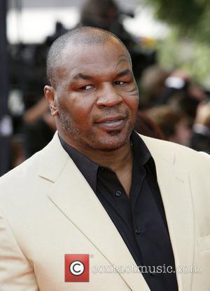 Tyson Targetted For Murder In Vengeful Gang Retaliation