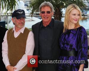 Spielberg Denies Dreamworks Split Claims, Criticises Magazine