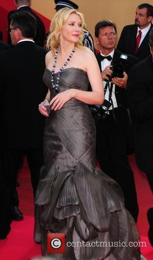 Cate Blanchett The 2008 Cannes Film Festival - Day 5 'Indiana Jones 4' - Premiere Cannes, France - 18.05.08