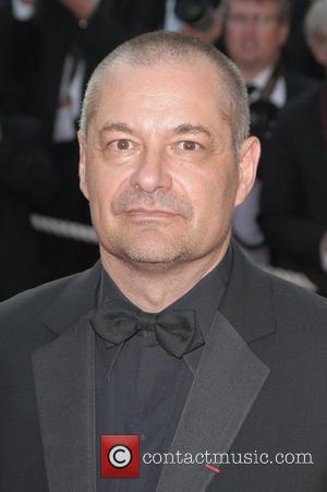 Jean Pierre Genet