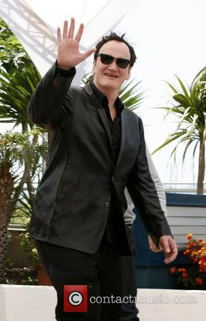 Tarantino To Film Kill Bill Sequels In China