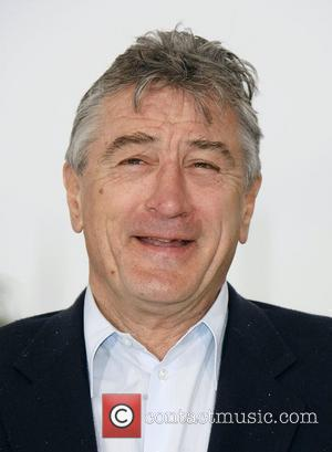 De Niro's Restaurant 'Cheats Workers Out Of Pay'