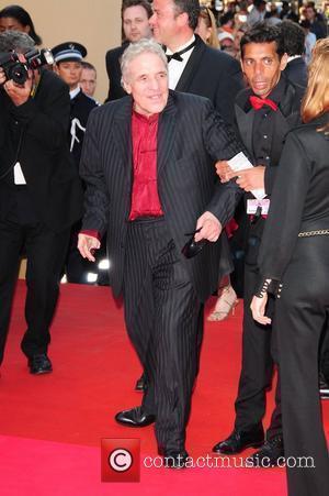 Cannes Film Festival, Abel Ferrara, 2008 Cannes Film Festival
