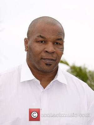 Tyson Pleads Not Guilty To Drug And Driving Charges