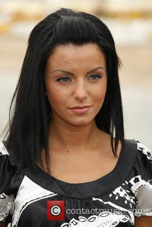 Yulia Volkova of t.A.T.u The 2008 Cannes...
