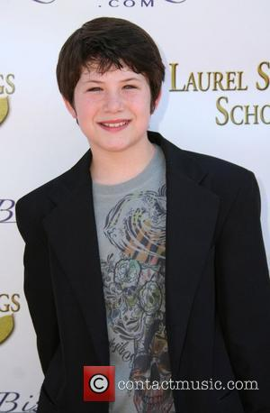 Dylan Minnette,  The BizParentz Foundation Presents the Fourth Annual 2008 CARE Awards (Child Actor Recognition Event) to Honor Showbiz...