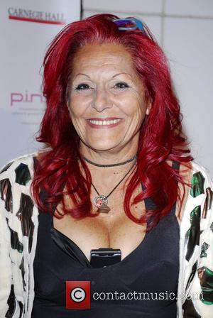 Patricia Field Carnegie Hall Notables host a multimedia event and discussion celebrating 40 years of music and fashion. New York...