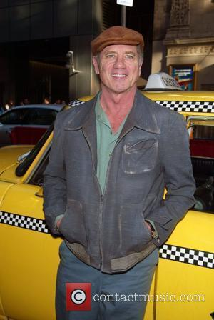 Tom Wopat and Dukes Of Hazzard