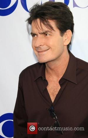 Sheen's Sacked Nanny Goes Public With Inappropriate Behaviour Claims