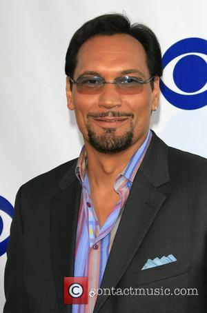 Wandsworth Theatre, Jimmy Smits