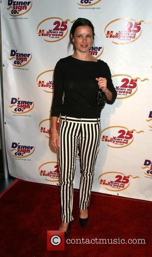 Shawnee Smith Jay Davis Charity Poker Tournament at the Hollywood Roosevelt Hotel Hollywood, California - 16.07.07