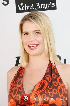 Kristy Swanson Celebrity Poker Classic hosted by Hollywood Life Magazine  Los Angeles, California - 18.05.08