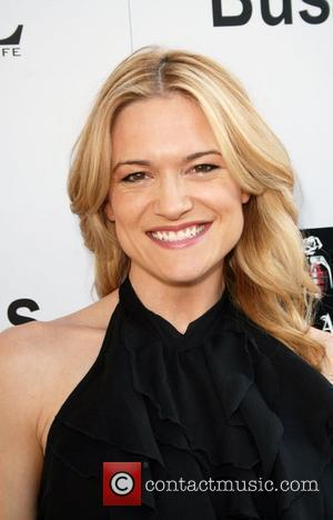Victoria Pratt Celebrity Poker Classic hosted by Hollywood Life Magazine  Los Angeles, California - 18.05.08
