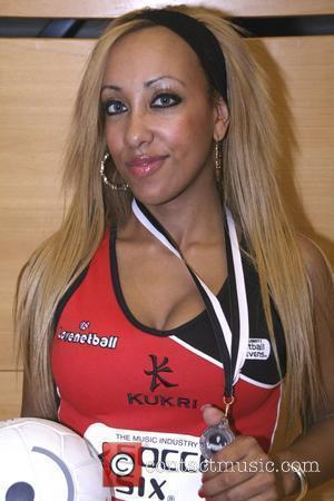 Vanessa Layton-mcintosh