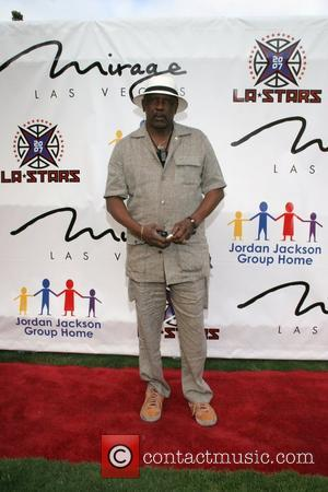 Louis Gossett Jr's Four-Year Health Battle